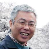 平野泰弘弁理士